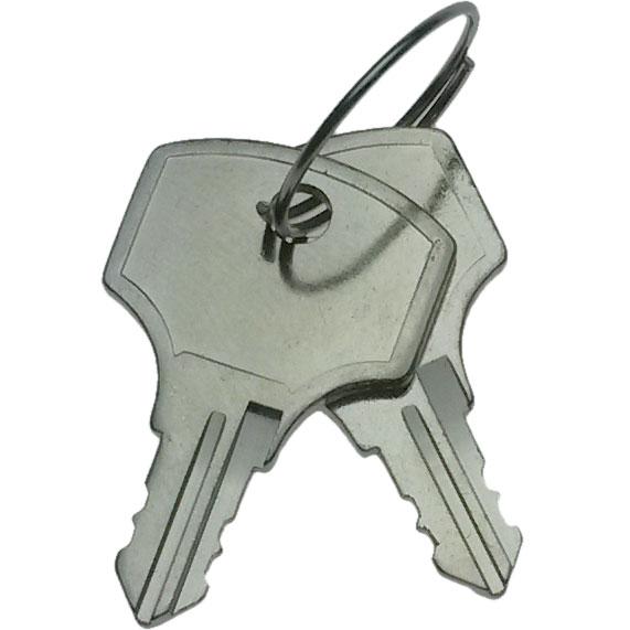 bh-release-key-01