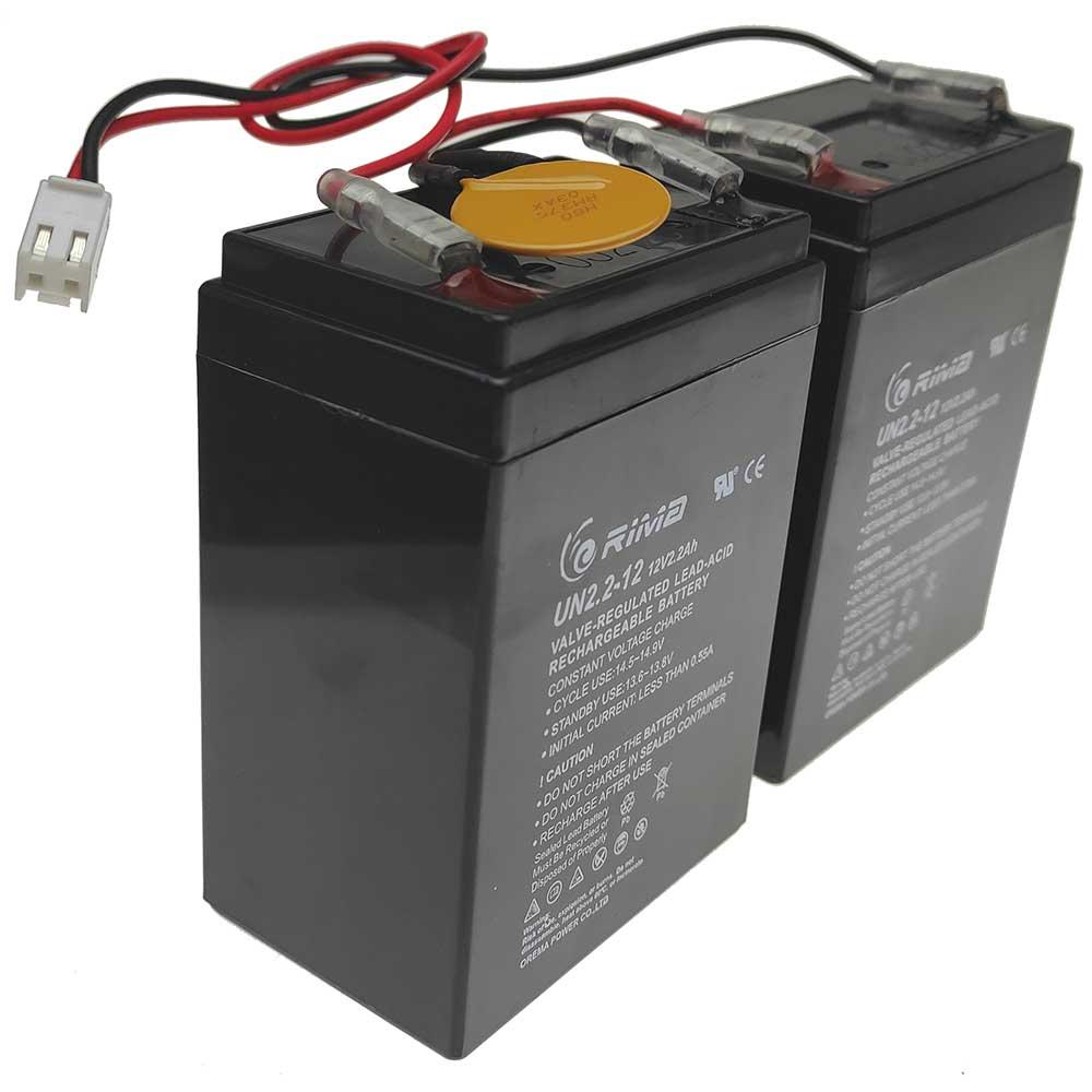 tmt-battery-02