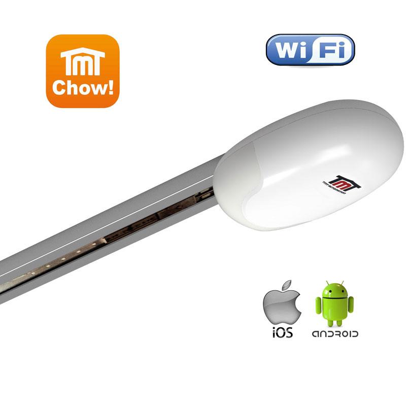 TMT Cobble 120 WiFi
